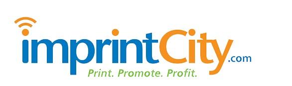 ImprintCity