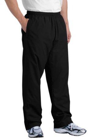 Sport-Tek ®  Wind Pant. PST74