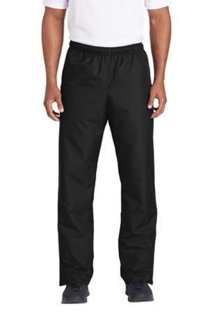 Sport-Tek ®  Shield Ripstop Pant.  PST83