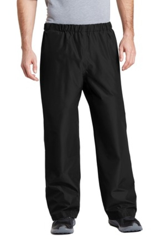 Port Authority ®  Torrent Waterproof Pant. PT333
