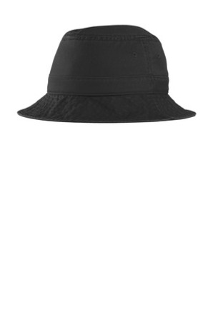 Port Authority ®  Bucket Hat. PWSH2