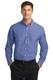 Port Authority ®  SuperPro -  Oxford Shirt. S658