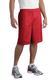 Sport-Tek ®  Long PosiCharge ®  Classic Mesh Short. ST515
