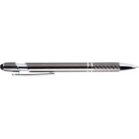 Pen - Textari Stylus