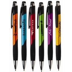 Pen Fiji