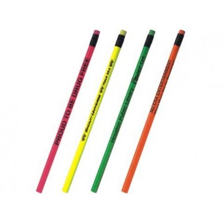 Pencil - Foreman