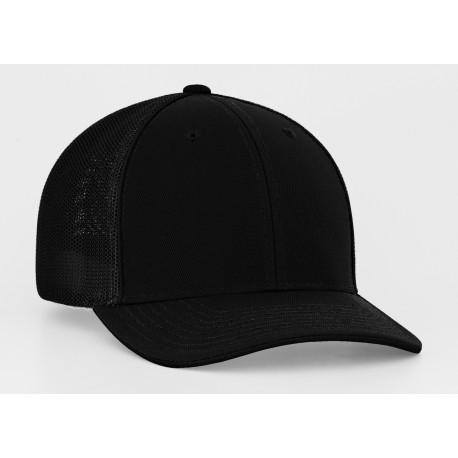 Hat - Trucker Mesh 404m