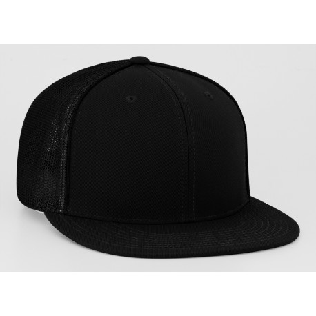 Hat - Trucker D-Series 4D5