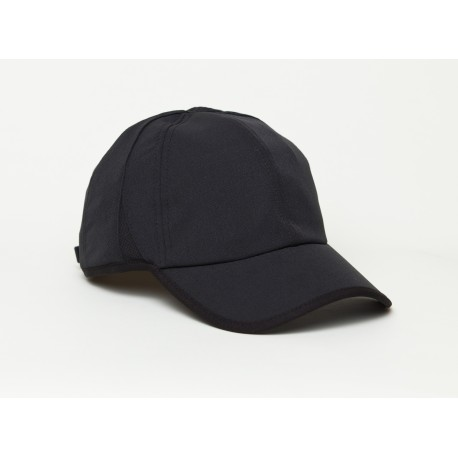 Hat - Running Cap 410l