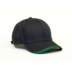Hat - Lite Running Hat