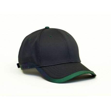 Hat - Lite Running Hat