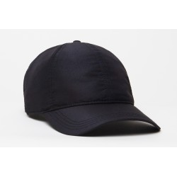 Hat - Lite Adventure Cap