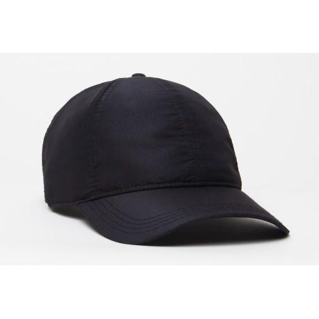 Hat - Lite Adventure Cap