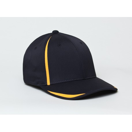 Hat - M3 Performance