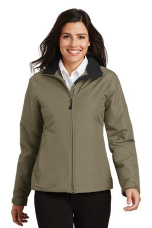 Port Authority ®  Ladies Challenger- Jacket. L354