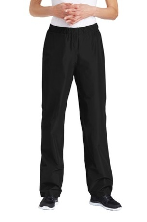 Port Authority ®  Ladies Torrent Waterproof Pant. LPT333