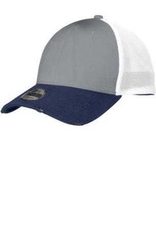 New Era ®  Vintage Mesh Cap. NE1080