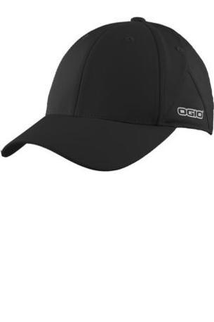 OGIO ®  ENDURANCE Apex Cap. OE650