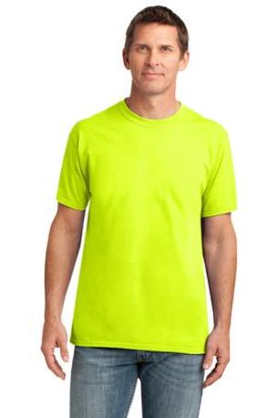 Gildan ®  Gildan Performance ®  T-Shirt. 42000